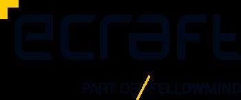 eCraft Oy Ab logo