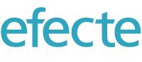 Efecte logo