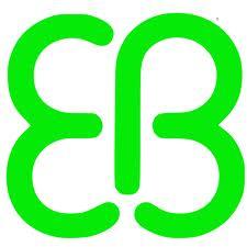 Elektrobit logo