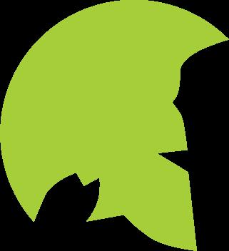 Elysium Solutions logo