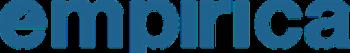 Empirica logo