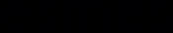 Esmes Digital logo