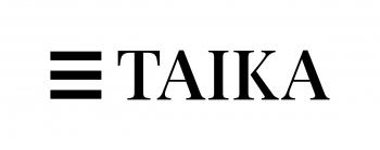 eTaika logo