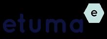 Etuma logo
