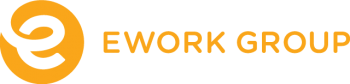 Ework Group logo