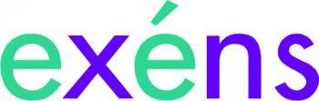 Exens Development logo