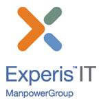 Experis IT logo