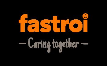 FastROI logo