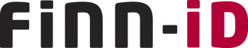 Finn-ID Oy  logo