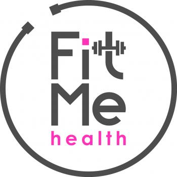 FitMeHealth logo