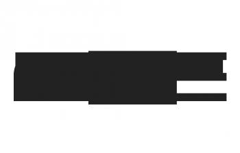 Five Agency logo