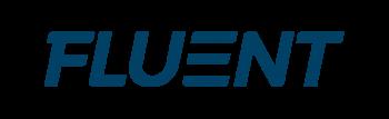 Fluent Progress RT logo