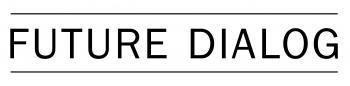 Future Dialog logo