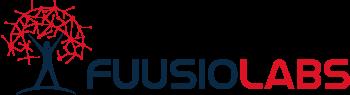 Fuusio Labs logo