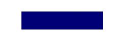 G-Works logo