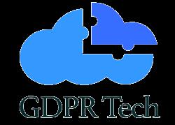 GDPR Tech logo