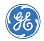 GE Consumer & Industrial logo