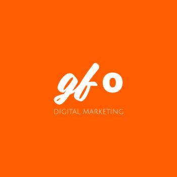 GFO Digital Marketing logo