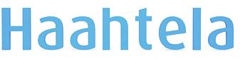 Haahtela HR logo