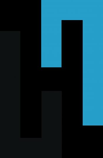 Hackrfi logo