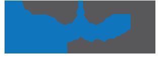 Helsingin Radiopalvelu logo