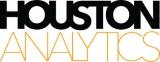 Houston Analytics logo
