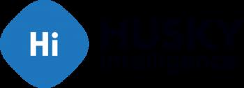 Husky Intelligence logo