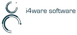 i4ware Software logo
