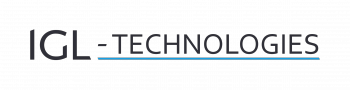 IGL-Technologies logo