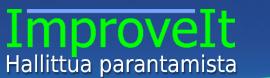 ImproveIT logo