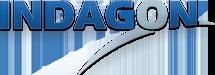 Indagon logo