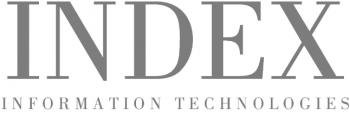 Index Information Technologies logo