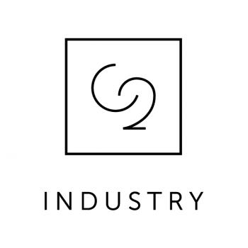 Industry62 logo