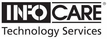 InfoCare logo