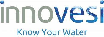 Innovesi Smart Solutions logo