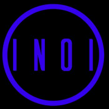 Inoi Oy logo