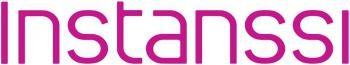 Instanssi logo