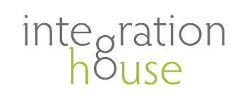 Integration House logo
