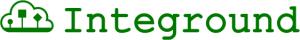 Integround logo