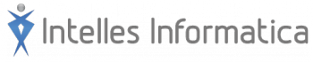 Intelles Informatica logo