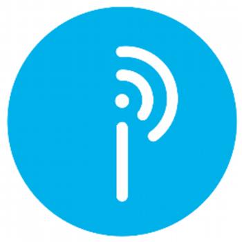 Intellipocket logo
