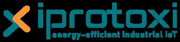 iProtoXi logo