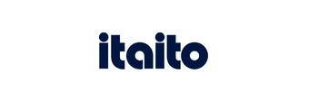 ITaito logo