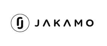 Jakamo logo