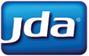 JDA Technologies logo