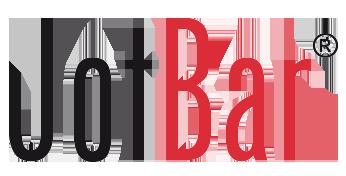 JotBar Solutions Oy logo