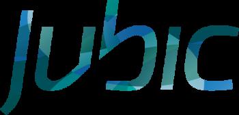 Jubic logo