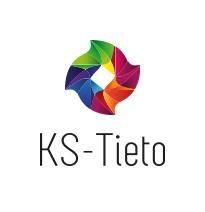 Kaakkois-Suomen Tieto logo