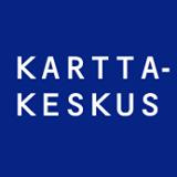 Karttakeskus logo