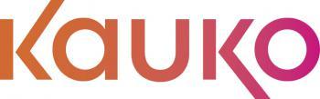 Kauko logo